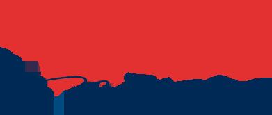 Logo CDE Négoce