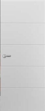 Les portes d coratives cde n goces for Porte interieur ketch