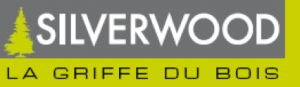 fournisseurs silverwood