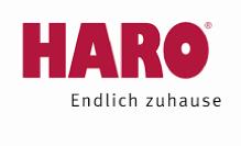 Logo fournisseur Parquets flottants / contrecollés