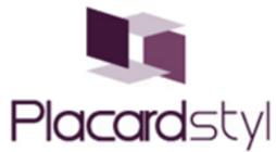 Logo fournisseur Les Portes de placard