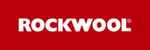 fournisseurs rockwool