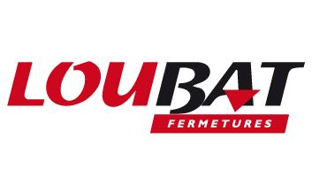 Logo fournisseur Volets Roulants
