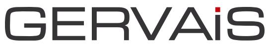 Logo fournisseur Portes d'entrée acier