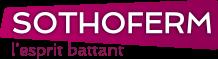 Logo fournisseur Volets Battants