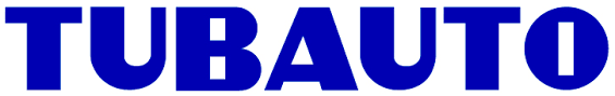 Logo fournisseur Portes de garage Enroulables