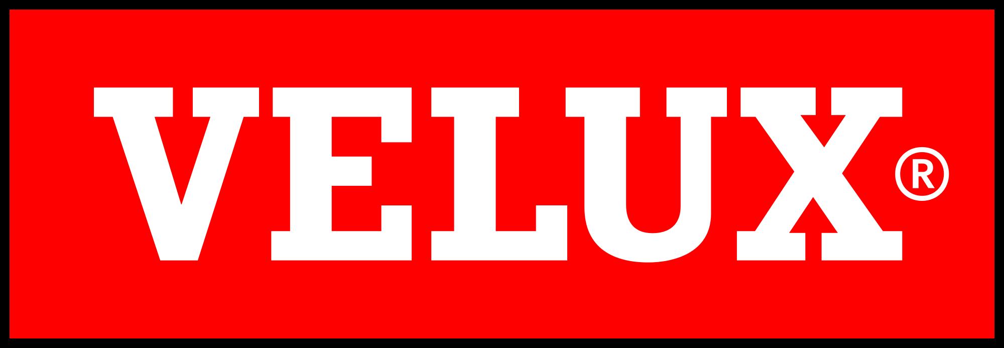 Logo fournisseur Fenêtres de toit