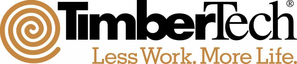 Logo fournisseur Lames de terrasse bois