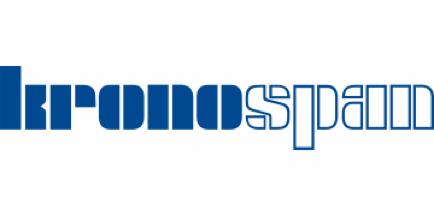 Logo fournisseur Panneau MDF