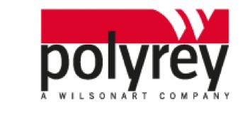 Logo fournisseur Panneau stratifié et plan de travail