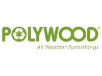 fournisseurs polywood