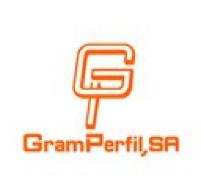 fournisseurs gramperfil