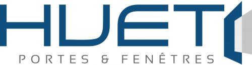 Logo fournisseur Les Portes décoratives