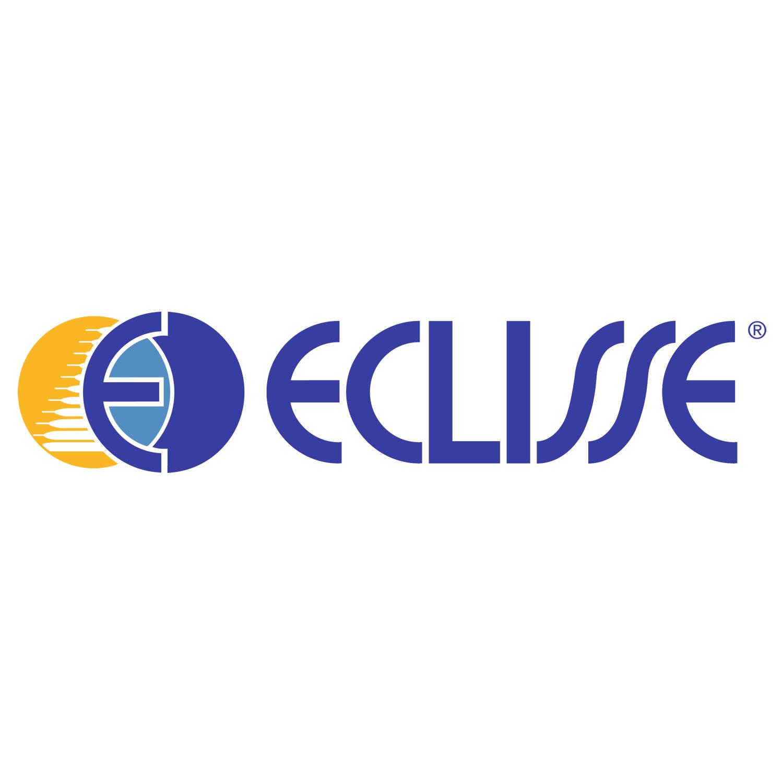 Logo fournisseur Les solutions techniques de galandage
