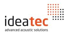 Logo fournisseur Plafond bois