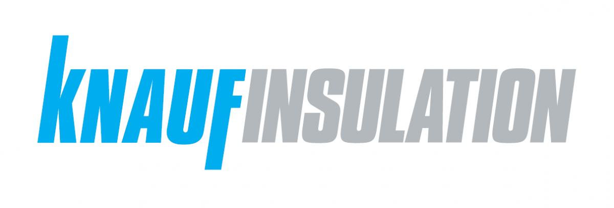 Logo fournisseur Isolation par l'extérieur