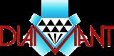 Logo fournisseur Plafond métallique avec Cassettes