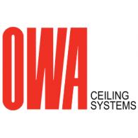 Logo fournisseur Plafond acoustique