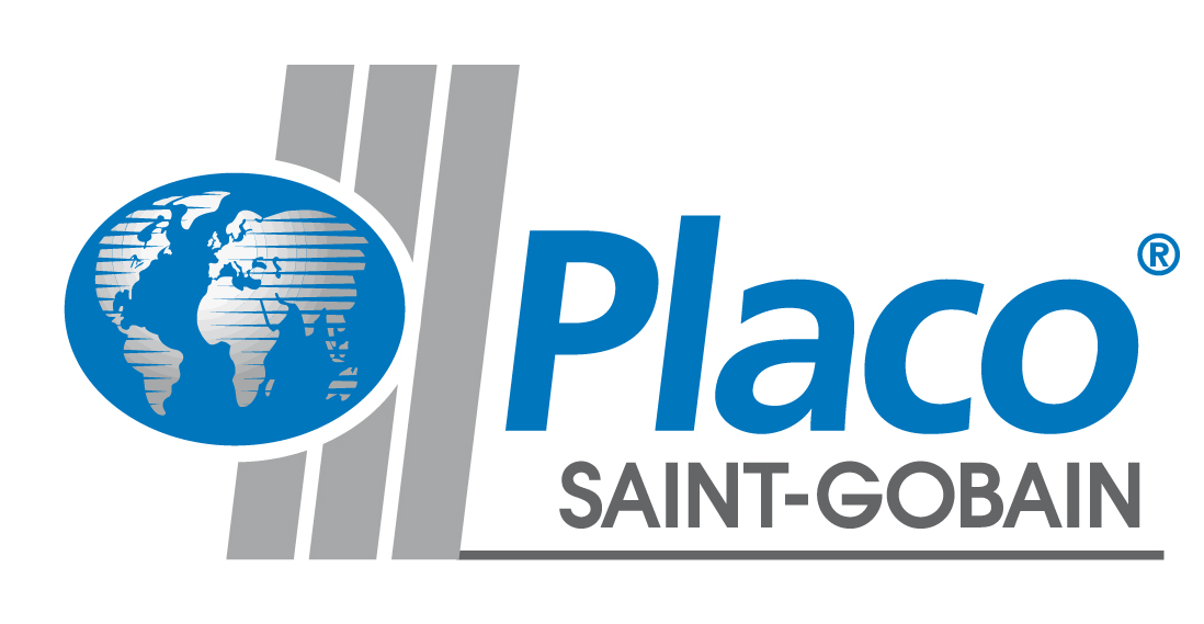 Logo fournisseur Carreaux de plâtre