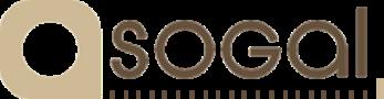 Logo fournisseur Verrières