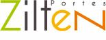 Logo fournisseur Portes d'entrée Aluminium