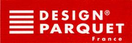 parquet Design-Parquet-Logo