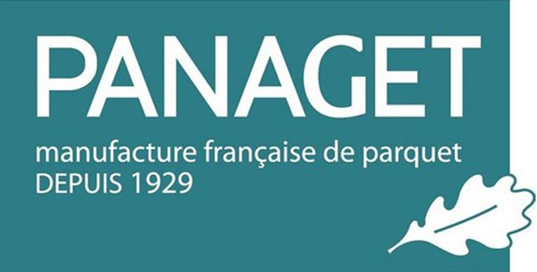 Logo fournisseur Lambris et bois mural