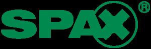 1024px-SPAX-Logo_svg