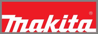 Logo fournisseur Electroportatif