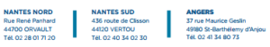Agence Batidoc