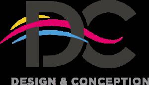 DC Design & Concept