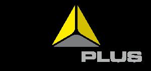 Logo fournisseur EPI