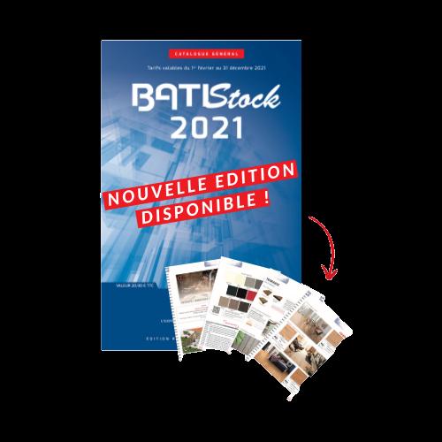 Batistock